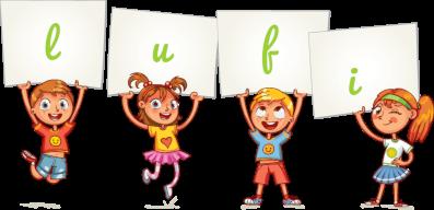 Eredményes tanulás - Kovács módszer