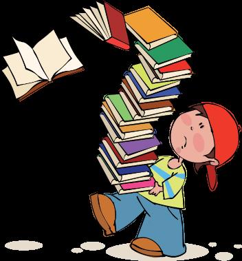 Eredményes tanulás - Meixner módszer